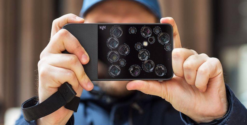 Зачем в смартфоне несколько камер_зачем необходимо два, три или четыре модуля камеры - смартфон с множеством камер